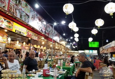 SeCeTravel-2019恭喜發財曼谷芭堤雅8天遊-20190204-5066