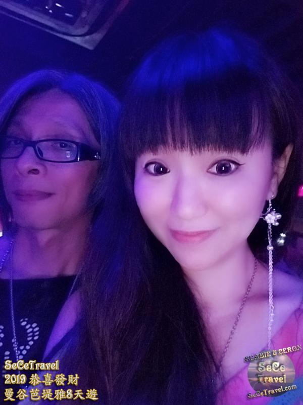 SeCeTravel-2019恭喜發財曼谷芭堤雅8天遊-20190204-5088