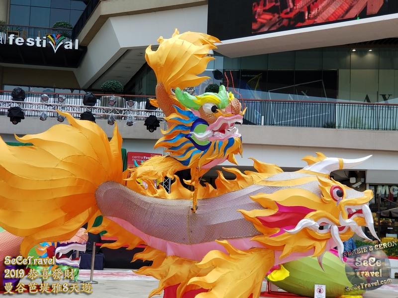 SeCeTravel-2019恭喜發財曼谷芭堤雅8天遊-20190205-6038