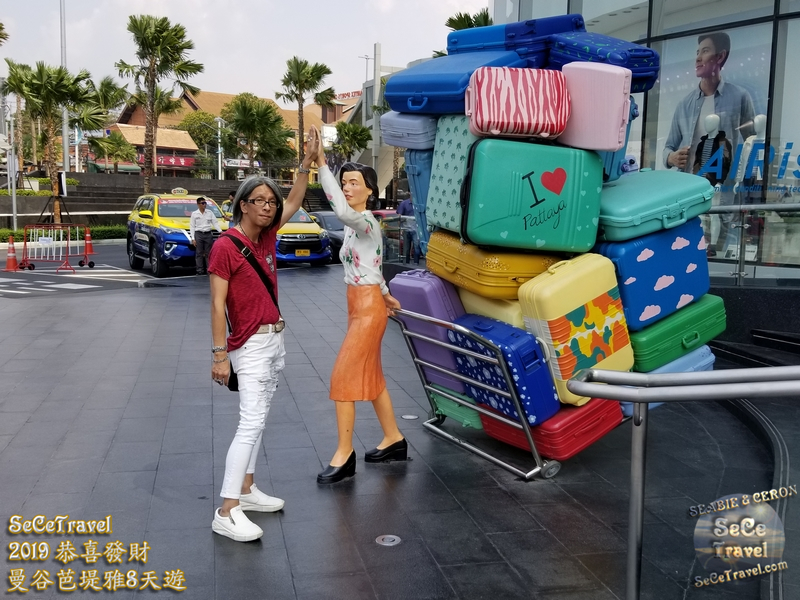 SeCeTravel-2019恭喜發財曼谷芭堤雅8天遊-20190205-6044