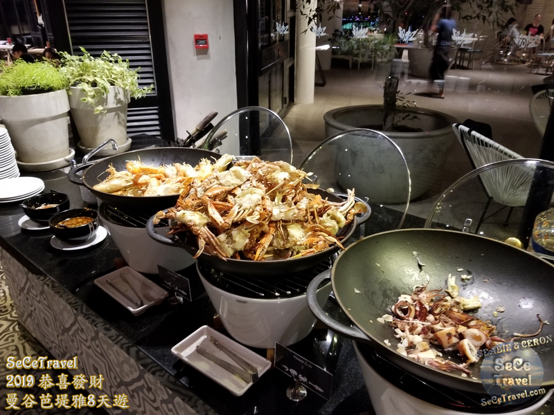 SeCeTravel-2019恭喜發財曼谷芭堤雅8天遊-20190205-6096