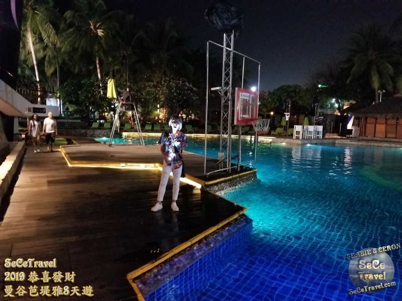 SeCeTravel-2019恭喜發財曼谷芭堤雅8天遊-20190205-6118