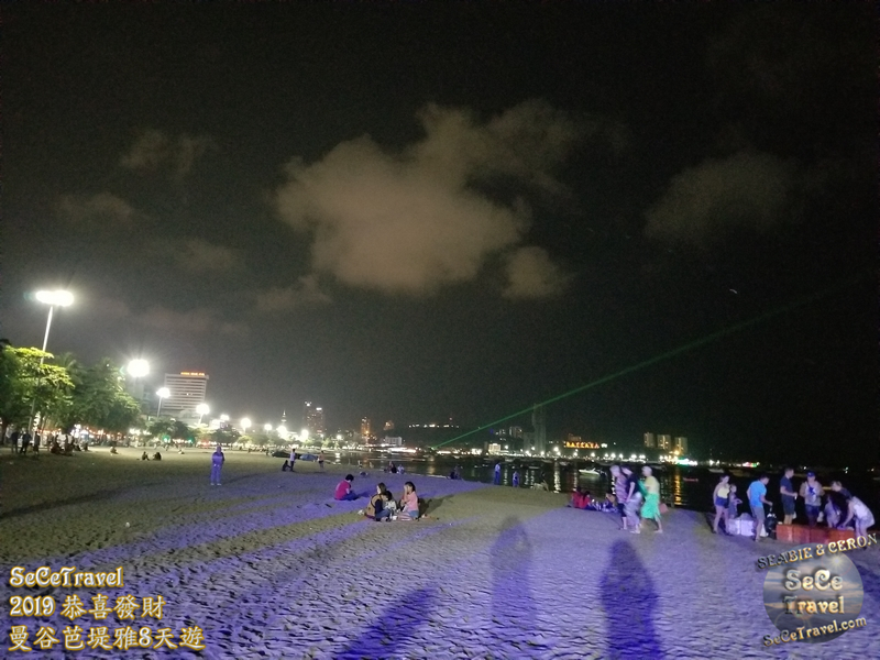 SeCeTravel-2019恭喜發財曼谷芭堤雅8天遊-20190205-6137