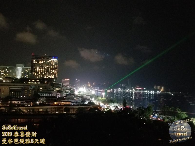SeCeTravel-2019恭喜發財曼谷芭堤雅8天遊-20190205-6143