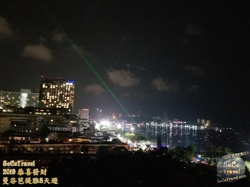 SeCeTravel-2019恭喜發財曼谷芭堤雅8天遊-20190205-6144