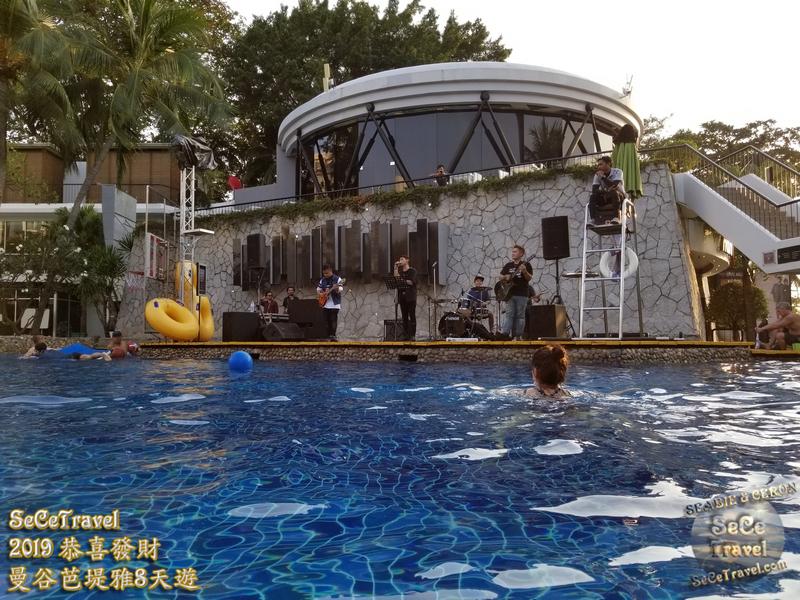 SeCeTravel-2019恭喜發財曼谷芭堤雅8天遊-20190206-7036