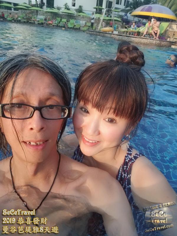 SeCeTravel-2019恭喜發財曼谷芭堤雅8天遊-20190206-7046