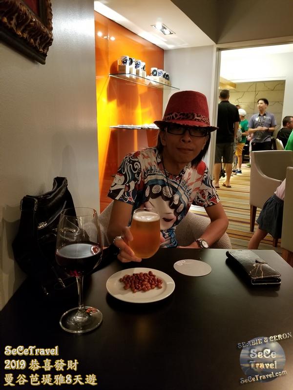 SeCeTravel-2019恭喜發財曼谷芭堤雅8天遊-20190206-7049