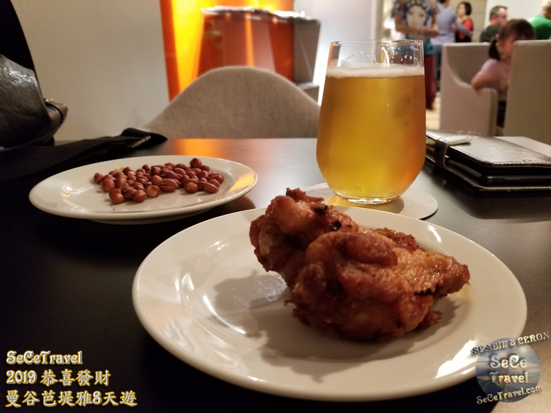 SeCeTravel-2019恭喜發財曼谷芭堤雅8天遊-20190206-7051