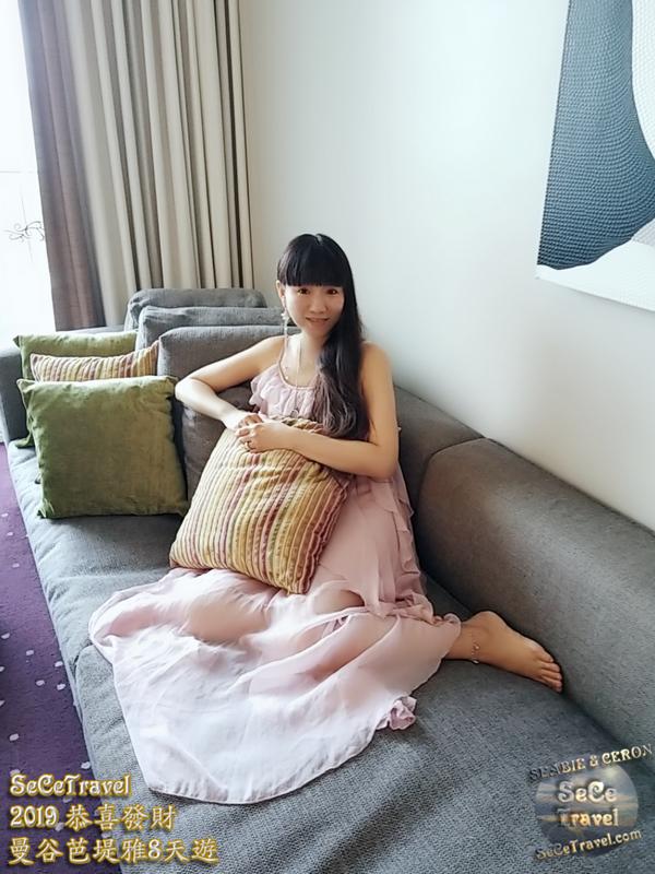 SeCeTravel-2019恭喜發財曼谷芭堤雅8天遊-20190207-8026