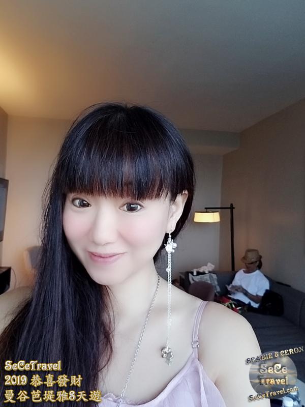 SeCeTravel-2019恭喜發財曼谷芭堤雅8天遊-20190207-8035