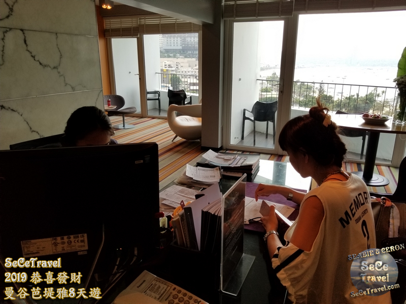 SeCeTravel-2019恭喜發財曼谷芭堤雅8天遊-20190207-8052