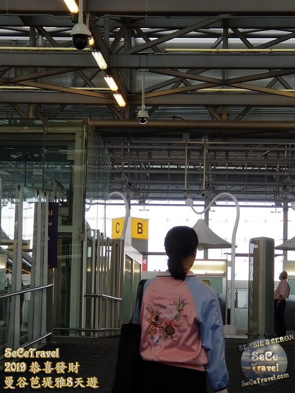SeCeTravel-2019恭喜發財曼谷芭堤雅8天遊-20190207-8066