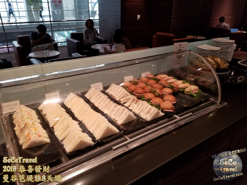 SeCeTravel-2019恭喜發財曼谷芭堤雅8天遊-20190207-8078