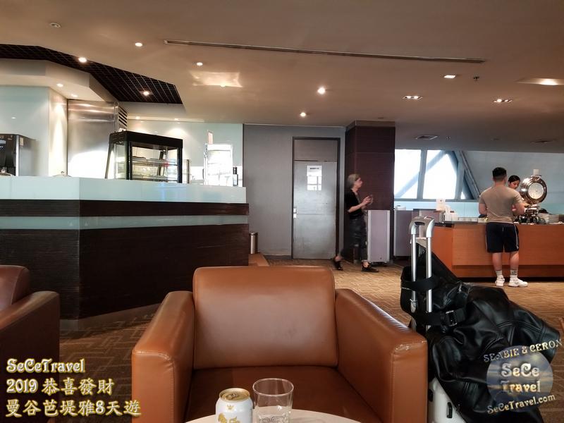 SeCeTravel-2019恭喜發財曼谷芭堤雅8天遊-20190207-8080