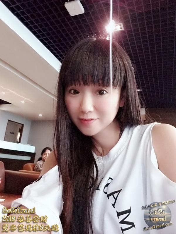 SeCeTravel-2019恭喜發財曼谷芭堤雅8天遊-20190207-8089