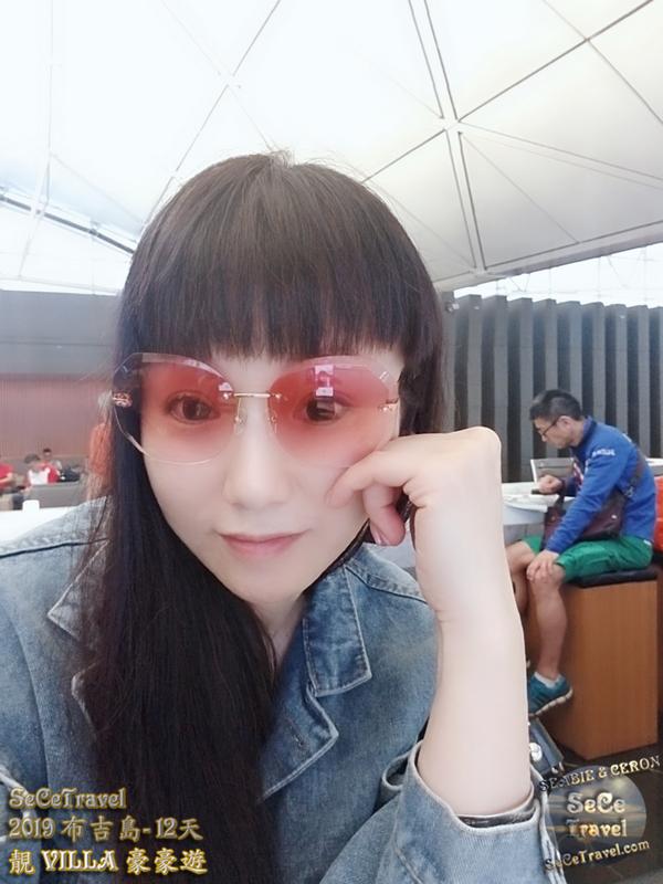 SeCeTravel-2019布吉島12天靚VILLA豪豪遊-20190503-1026