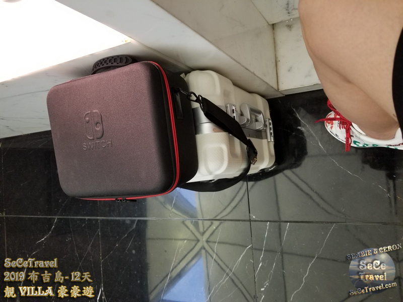 SeCeTravel-2019布吉島12天靚VILLA豪豪遊-20190503-1028