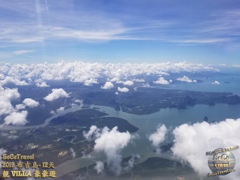 SeCeTravel-2019布吉島12天靚VILLA豪豪遊-20190503-1053