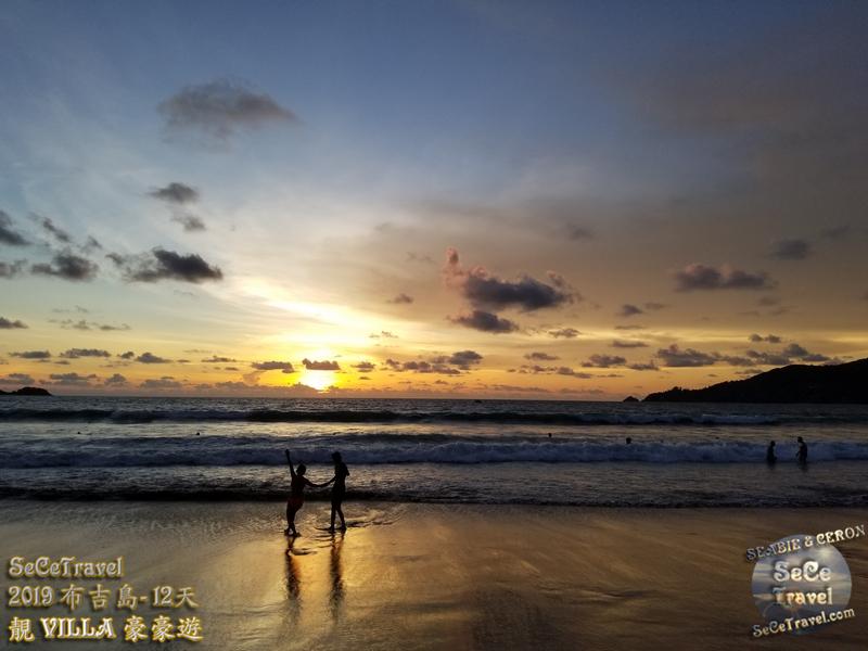 SeCeTravel-2019布吉島12天靚VILLA豪豪遊-20190503-1125