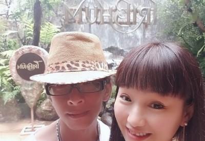 SeCeTravel-2019布吉島12天靚VILLA豪豪遊-20190504-2044