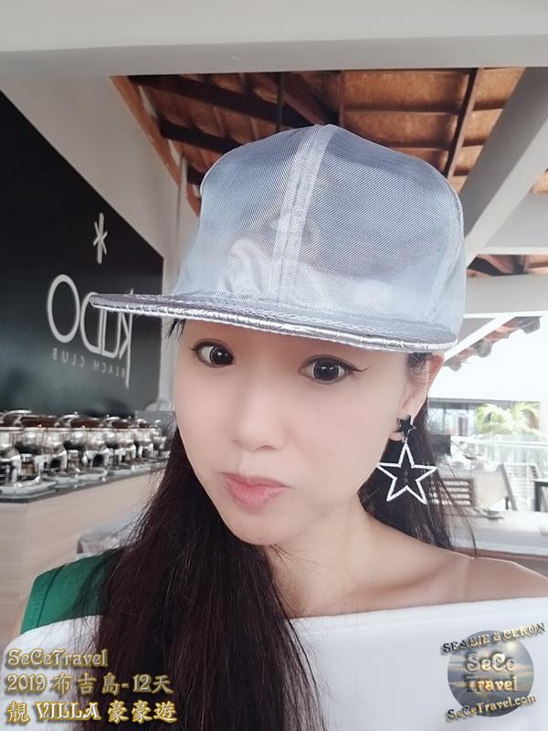 SeCeTravel-2019布吉島12天靚VILLA豪豪遊-20190505-3002