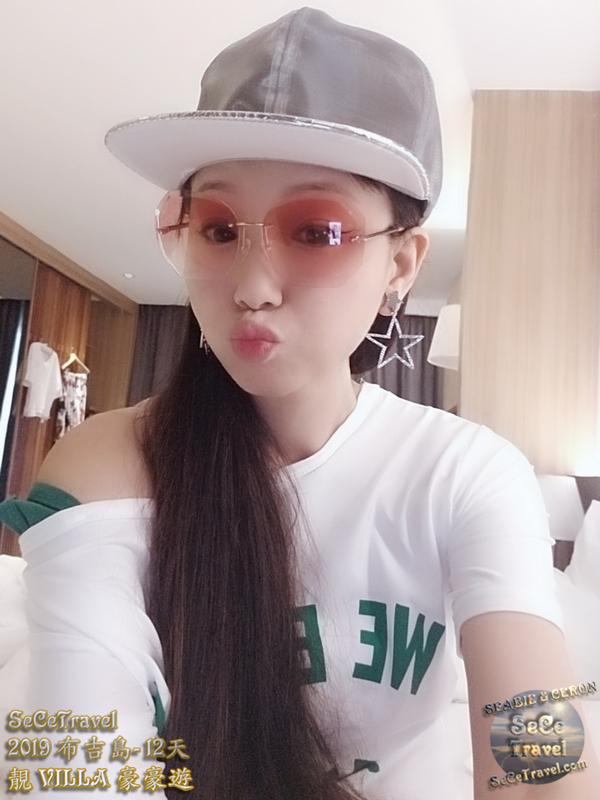 SeCeTravel-2019布吉島12天靚VILLA豪豪遊-20190505-3006