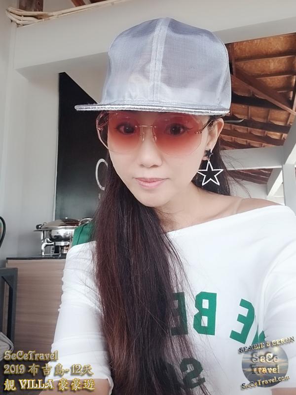 SeCeTravel-2019布吉島12天靚VILLA豪豪遊-20190505-3008