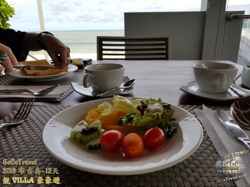 SeCeTravel-2019布吉島12天靚VILLA豪豪遊-20190505-3010