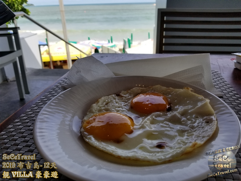 SeCeTravel-2019布吉島12天靚VILLA豪豪遊-20190505-3013