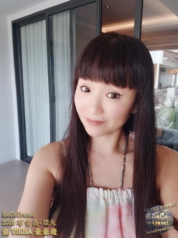 SeCeTravel-2019布吉島12天靚VILLA豪豪遊-20190505-3039