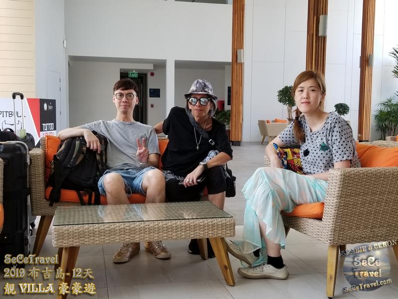 SeCeTravel-2019布吉島12天靚VILLA豪豪遊-20190505-3041