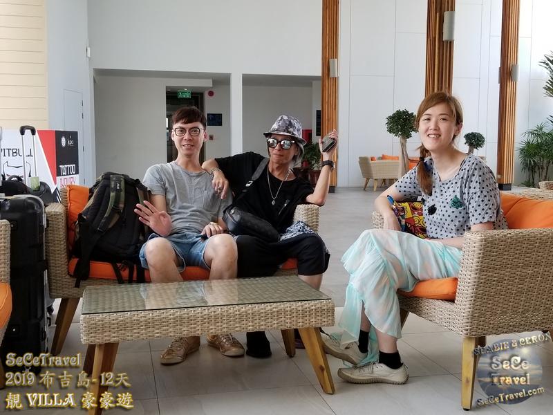 SeCeTravel-2019布吉島12天靚VILLA豪豪遊-20190505-3042