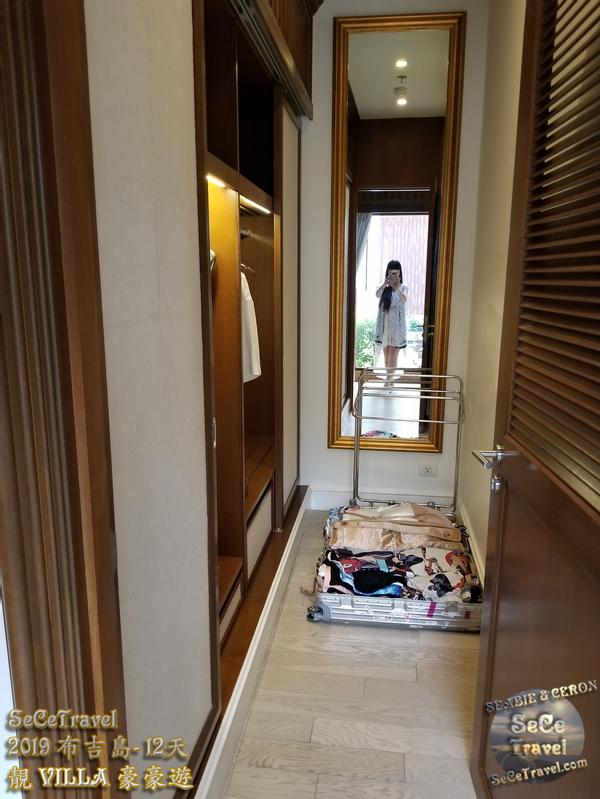 SeCeTravel-2019布吉島12天靚VILLA豪豪遊-20190505-3089