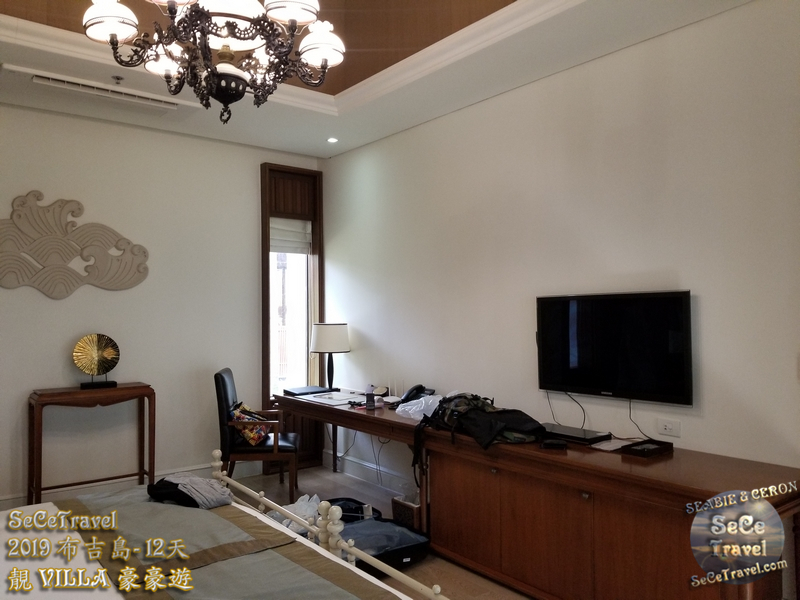 SeCeTravel-2019布吉島12天靚VILLA豪豪遊-20190505-3102