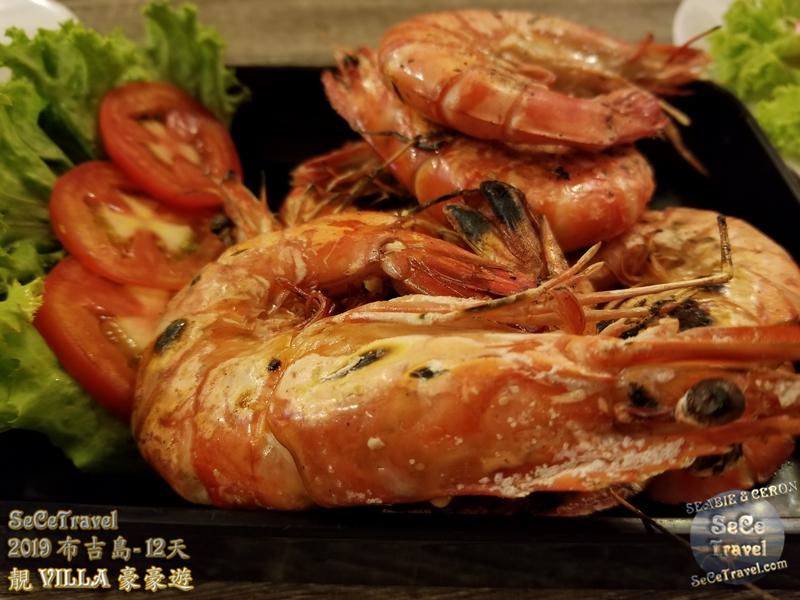 SeCeTravel-2019布吉島12天靚VILLA豪豪遊-20190505-3142