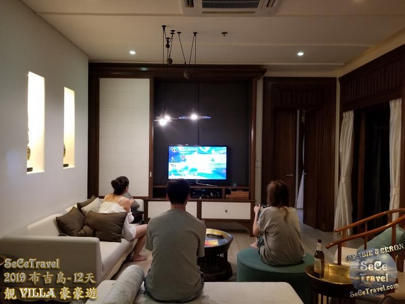 SeCeTravel-2019布吉島12天靚VILLA豪豪遊-20190505-3151