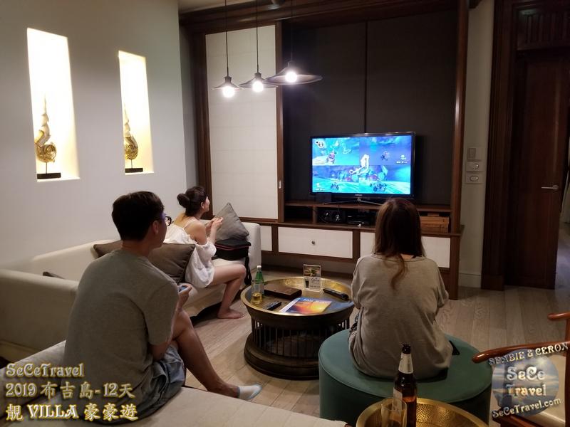 SeCeTravel-2019布吉島12天靚VILLA豪豪遊-20190505-3152