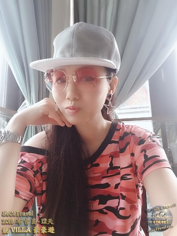 SeCeTravel-2019布吉島12天靚VILLA豪豪遊-20190506-4005
