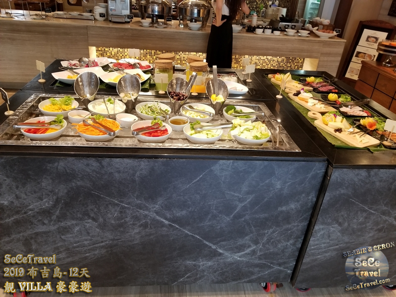 SeCeTravel-2019布吉島12天靚VILLA豪豪遊-20190506-4010