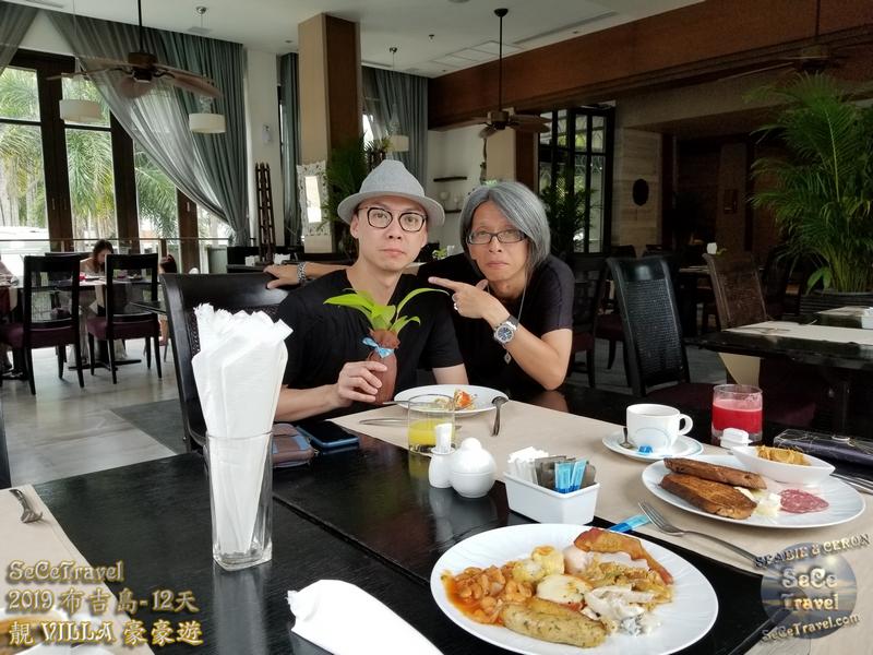 SeCeTravel-2019布吉島12天靚VILLA豪豪遊-20190506-4024