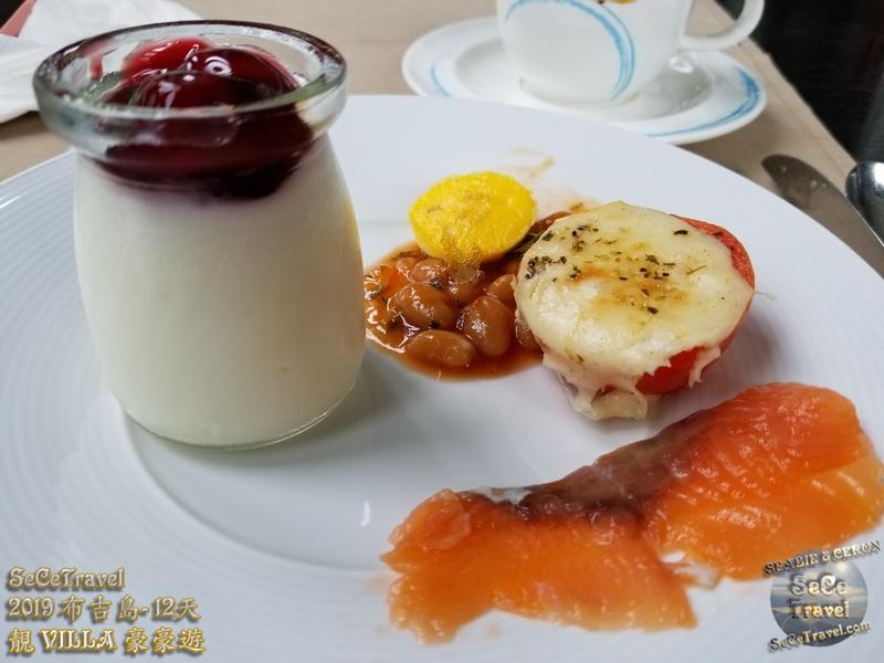 SeCeTravel-2019布吉島12天靚VILLA豪豪遊-20190506-4026