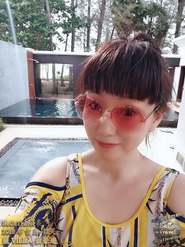 SeCeTravel-2019布吉島12天靚VILLA豪豪遊-20190506-4041