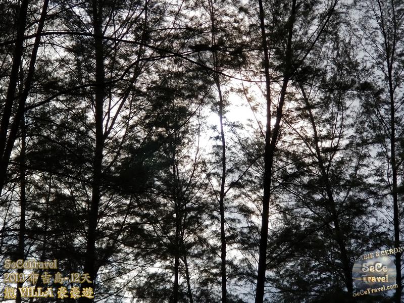 SeCeTravel-2019布吉島12天靚VILLA豪豪遊-20190506-4052