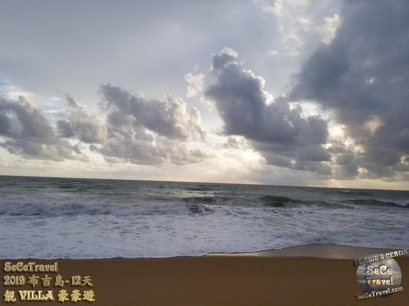 SeCeTravel-2019布吉島12天靚VILLA豪豪遊-20190506-4056