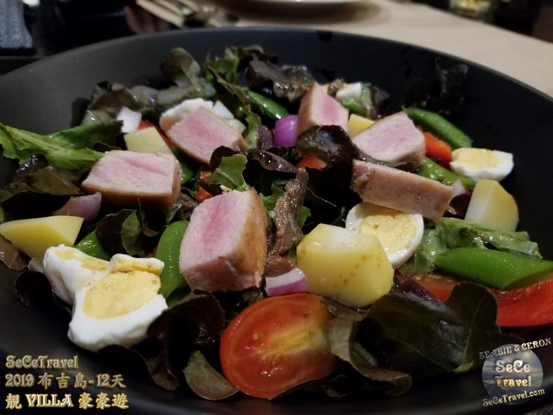 SeCeTravel-2019布吉島12天靚VILLA豪豪遊-20190506-4063