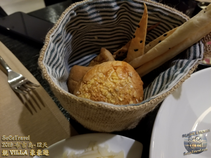 SeCeTravel-2019布吉島12天靚VILLA豪豪遊-20190506-4067