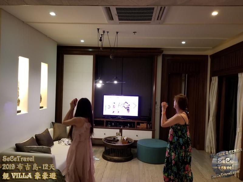 SeCeTravel-2019布吉島12天靚VILLA豪豪遊-20190506-4072