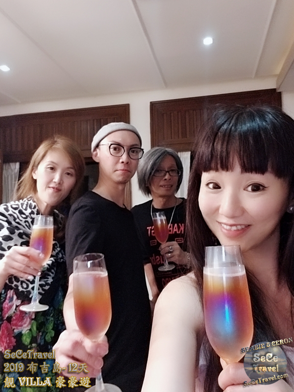 SeCeTravel-2019布吉島12天靚VILLA豪豪遊-20190506-4080