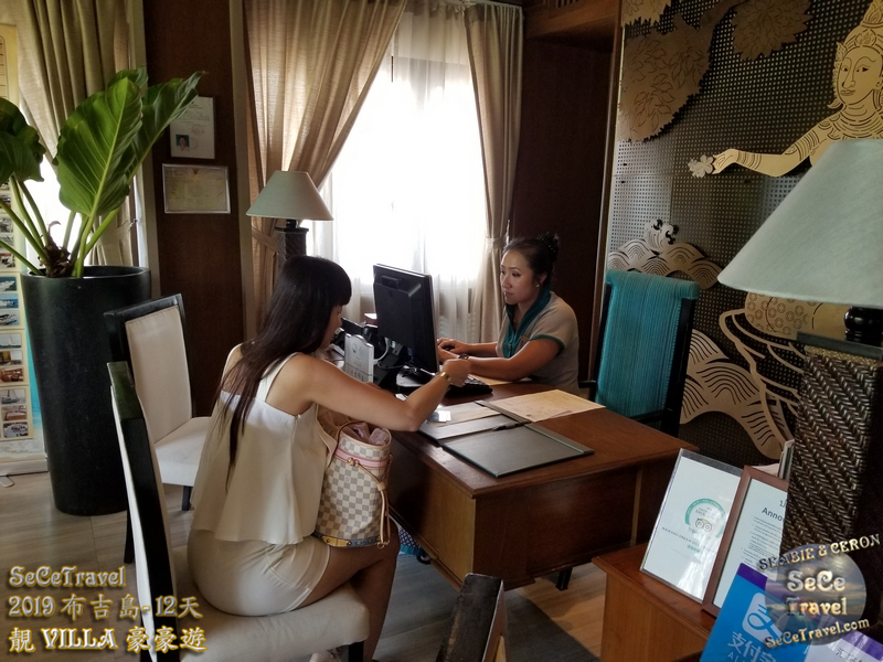 SeCeTravel-2019布吉島12天靚VILLA豪豪遊-20190507-5011
